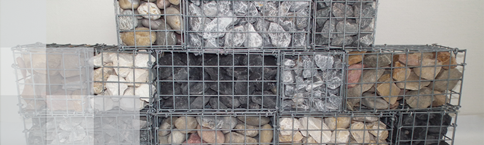 Mini Gabion